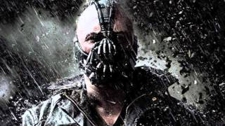 The Dark Knight Rises: Bombers Over Ibiza (Junkie XL Remix) Hans Zimmer