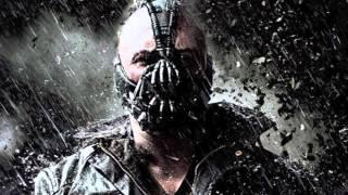 The Dark Knight Rises: Bombers Over Ibiza (Junkie XL Remix) Hans Zimmer