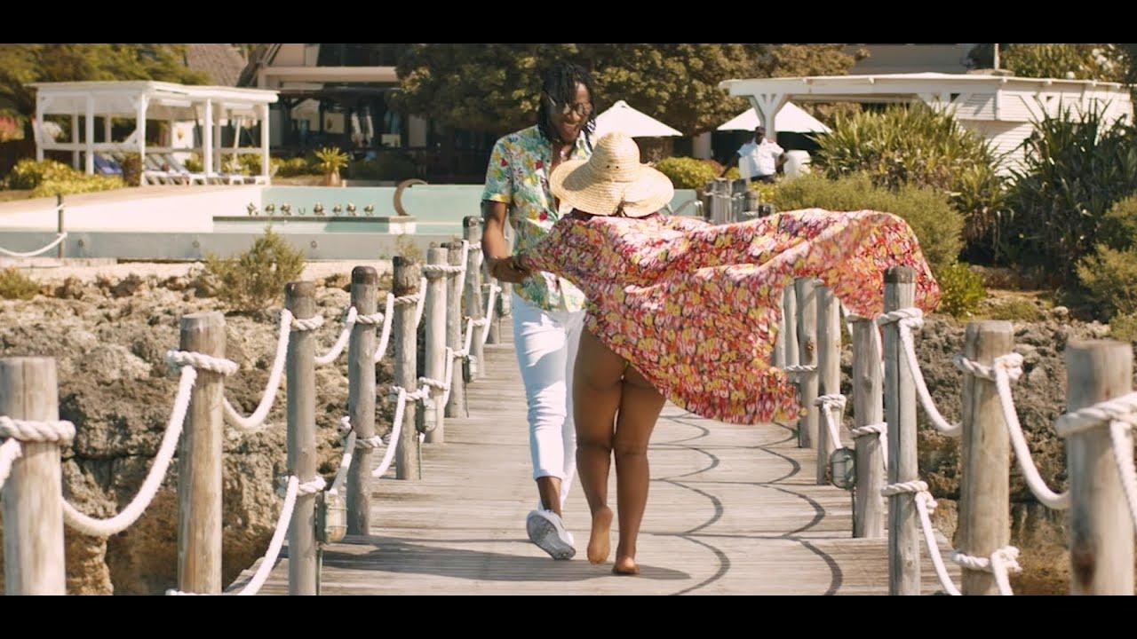 Download Jah Prayzah - Svovi (Official Music Video)