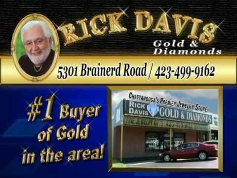 RICK DAVIS CHRISTMAS SHOW 007