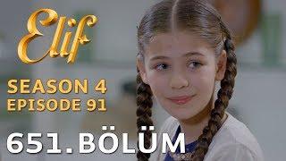 Video Elif 651. Bölüm | Season 4 Episode 91 download MP3, 3GP, MP4, WEBM, AVI, FLV Januari 2018