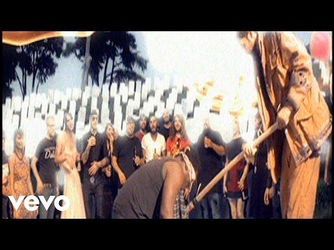 The Mars Volta - Askepios mp3