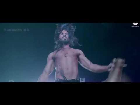 Popular Videos - Babu Haabi, Shahid Mallya, Bhanu Prtap