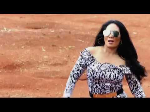 Mitha Arzetty  new Single