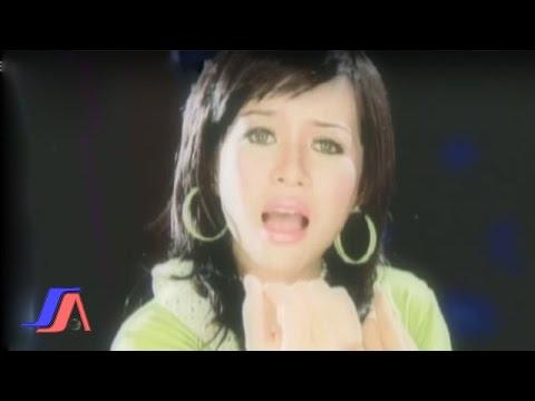 Lira Leliana - Sunnah Apa Nafsu
