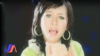 Lira Leliana - Sunnah Apa Nafsu (Official Music Video)