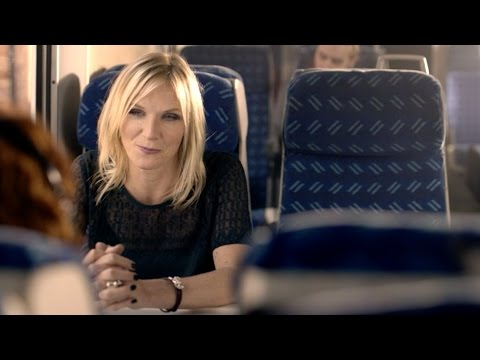 For wherever you want to be: Trailer - BBC iPlayer Radio Mp3