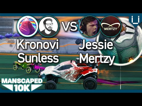 manscaped-10k-|-semi-final-1-|-kronovi-&-sunless-vs-jessie-&-mertzy-|-ep.16