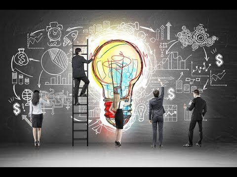 Success of Startups in China - Documentary 2018 [HD]