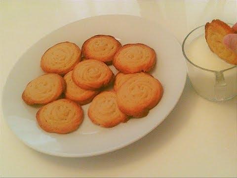 biscuits-au-beurre-fondants-dans-la-bouche