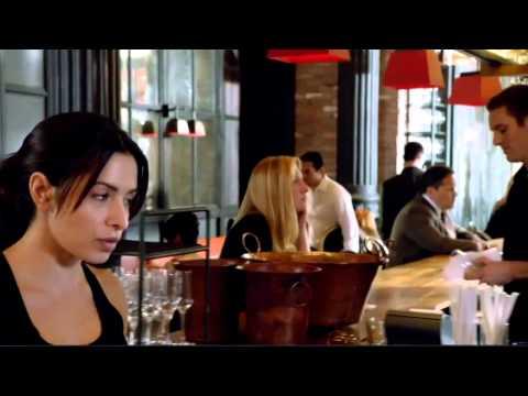 Подозреваемый / Person Of Interest (4 сезон, 3 серия) - Промо [HD]