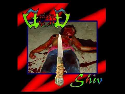 Declared Dead - Shiv