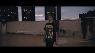 J Evz - AP ft. Janky Tre (Official Music Video)