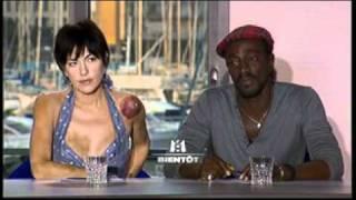 Jérôme chante Hey Ya de Outkast (Nouvelle Star 2010)
