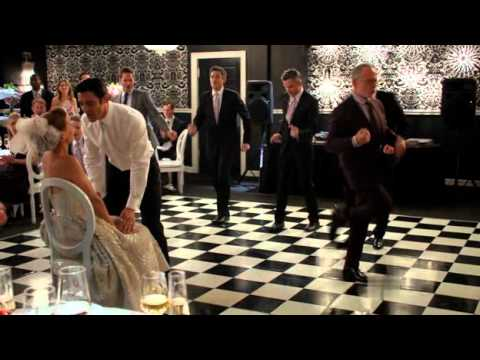 Brothers & Sisters 5x22 - Walker Down The Aisle: Baby I Need Your Loving.avi