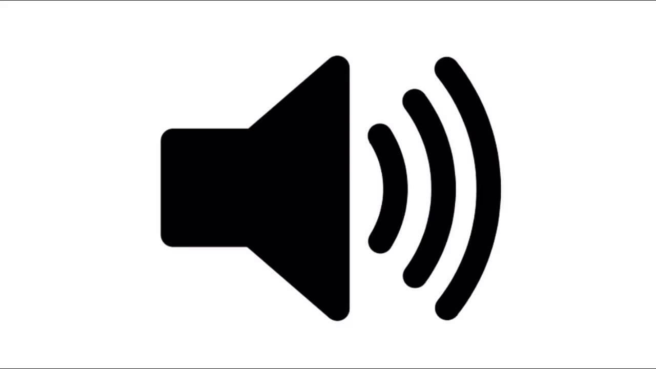 sonido hadouken