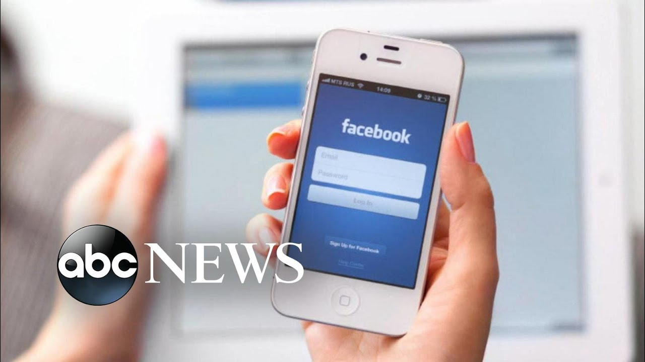 ABC News:Facebook launches new digital currency