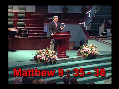 ODBC & Alberta Baptist, Sep 08, 2013