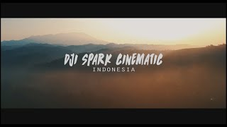 Download lagu Dji Spark Cinematic | Indonesia - Nature Relaxation