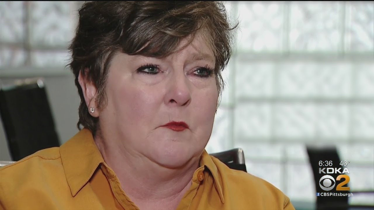 Woman Calls Local Church A Cult As She Fights To Reunite Family