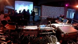 Danton Eeprom Boiler Room Paris x InFiné Live Set