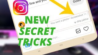 10 Cool New Instagram Tricks Everyone Should Know (2017)