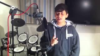 Video YouTube   Awakening Talent Contest   Top8   Harris   4th Phase #UK #AwakeningStar download MP3, 3GP, MP4, WEBM, AVI, FLV Oktober 2017