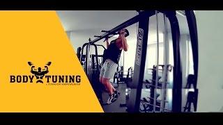 Первая тренировка в тренажерном зале. Что делать?(, 2015-06-22T17:15:17.000Z)