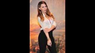 Video Belinda En El Amor Hay Que Perdonar download MP3, 3GP, MP4, WEBM, AVI, FLV Juli 2018