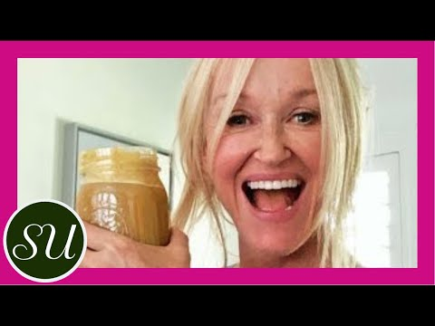 Espresso / Coffee Bar Tour from YouTube · Duration:  4 minutes 48 seconds