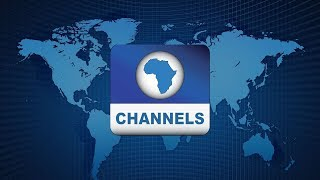 Gambar cover Channels Television Live