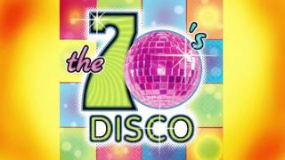 disco 70 s hits retro dance music