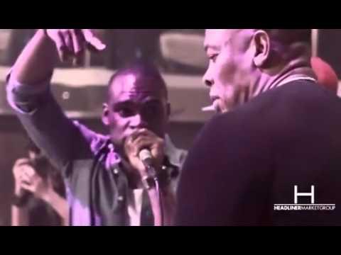 Dj Stevie J Epic Birthday Party with Dr Dre, Lil Wayne, LIVE on Sundays