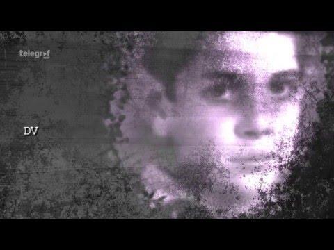 Aleksandar Jovanović: Nikada neću oprostiti ubicama mog sina