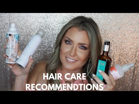 SEPHORA Appreciation SALE HAIR CARE recommendations    HOT MESS MOMMA MD