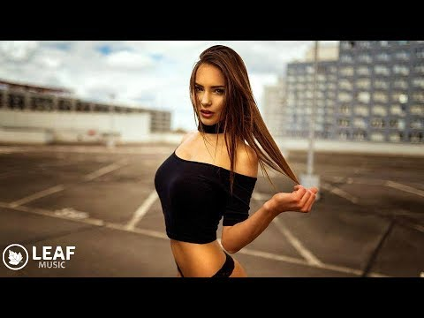 The Best Of Vocal Deep House Nu Disco  2018 - Mix By Regard & Kensel