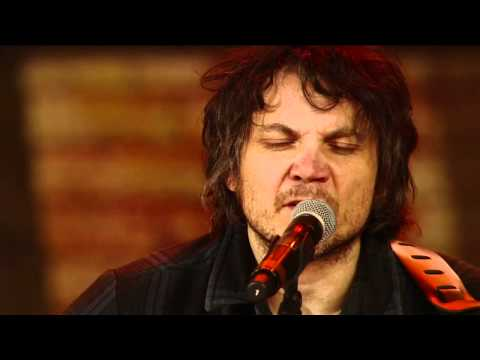Jeff Tweedy - You Are Not Alone (Live at Farm Aid 25)