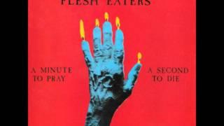 The Flesh Eaters - Cyrano de Berger