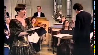 Handel Messiah Part 1   Harry Christophers  1