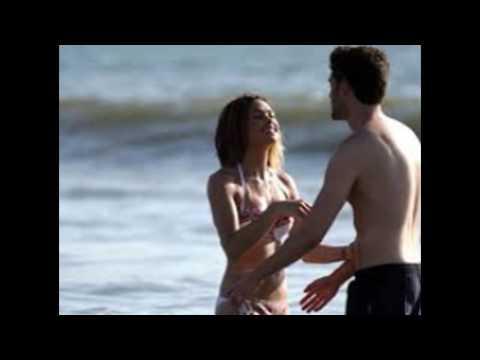 Nicole Gale Anderson s off Her Bikini Beach Body