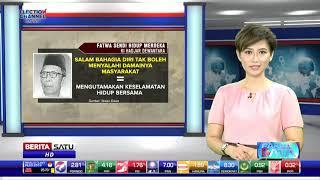 Fakta Data: Gagalnya Pendidikan di Indonesia