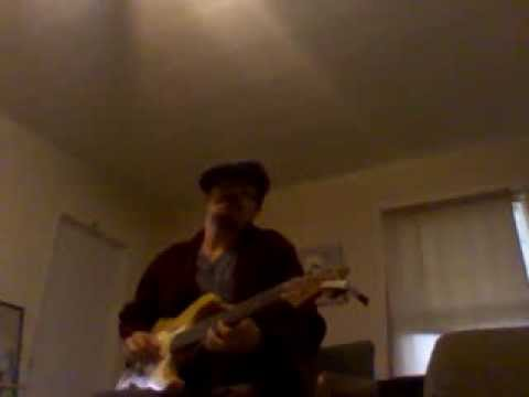 klein jazzy cats pickup demo low gain youtube. Black Bedroom Furniture Sets. Home Design Ideas