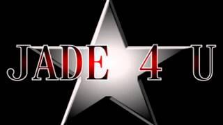 JADE 4 U - LISTEN 2 THE MUSIC(TOKYO MIX) Thumbnail