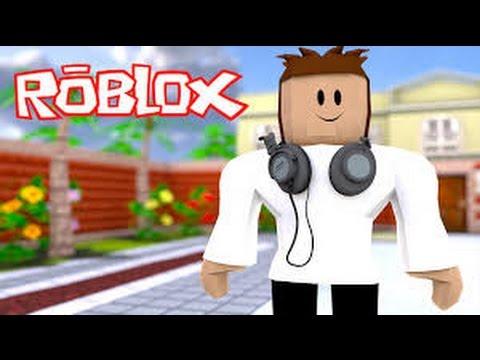Hack Para Voar No Roblox Roblox Hack De Voar Free Robux Promo Codes 2019 Real Unused Credit