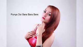 Gambar cover Siti Badriah Bara Bere Lyrics