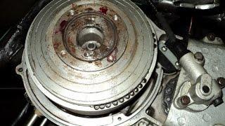 видео Ремонт стартеров и генераторов в Кирове