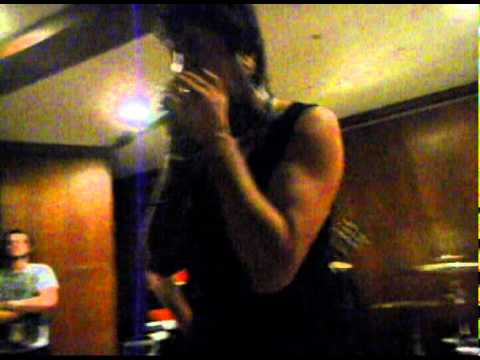 Of Mice & Men - They Don't Call It The South For Nothing - 4/1/2011