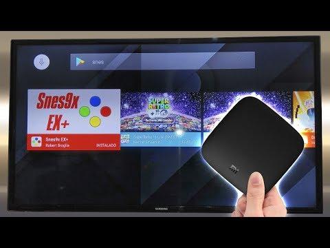 instalando-emulador-snes9x-ex+-na-tv-box-xiaomi-mi-box