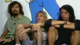 Nirvana Interview Stoned Interview.mp3