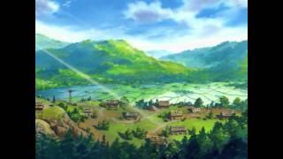 Inuyasha: Alone Again
